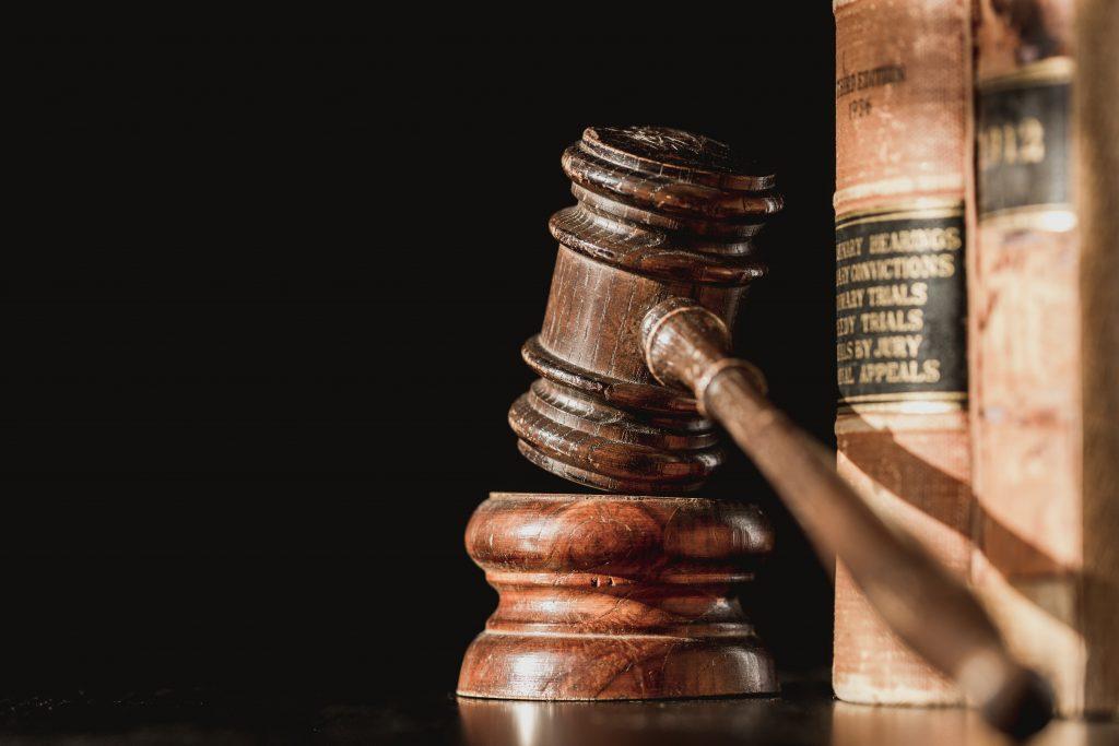 izmir iş davaları avukat