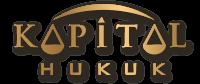 Kapital Hukuk