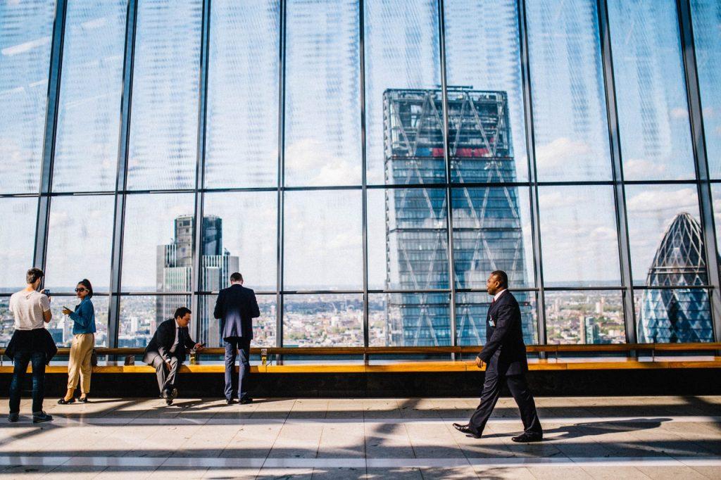 sermaye ve girişim yatırımları izmir avukat kapital hukuk