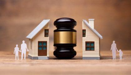 Zina Sebebiyle Boşanma Davası